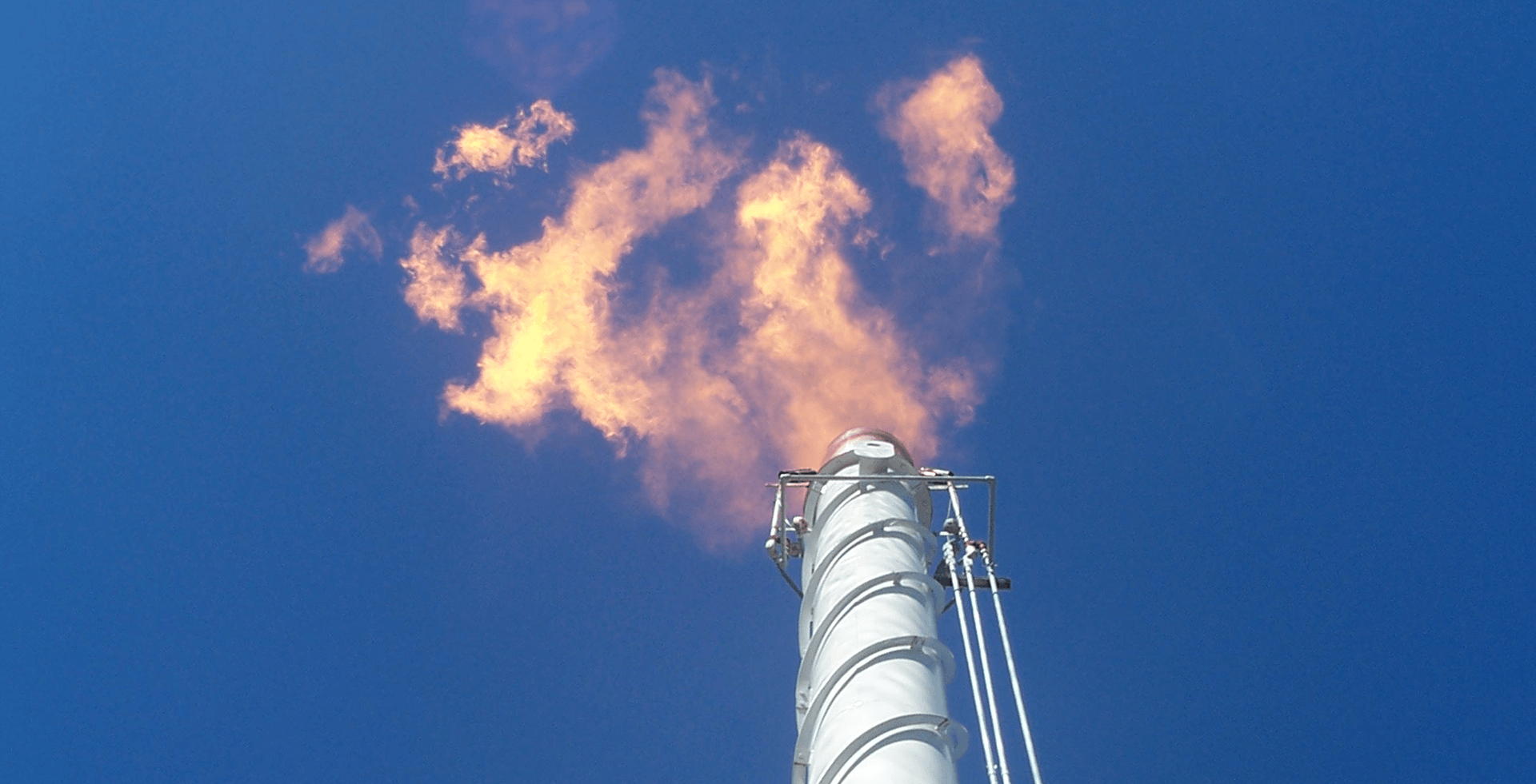 Thermal Oxidizer, Combustion and Flare Systems